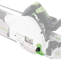 Festool Splitterschutz SP-TS 55/5