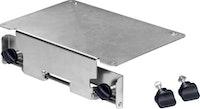 Festool Adapter VAC SYS AD MFT 3