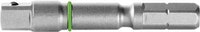 "Festool Adapter 1/4""-50 CE/KG CENTROTEC"