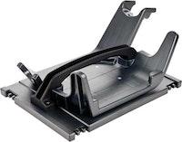 Festool Werkzeughalter WHR-CT 36-LHS 225
