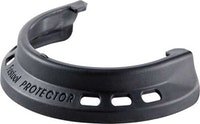 Festool Protector FESTOOL 90FX