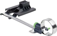 Festool Kreisschneider KS-PS 420 Set
