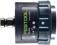 Festool Adapter TI-FX