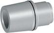 Festool Adapter IAS 3-FA