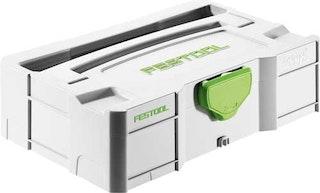 Festool MINI-SYSTAINER T-LOC SYS-MINI TL