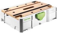 Festool SYSTAINER T-LOC SYS-MFT