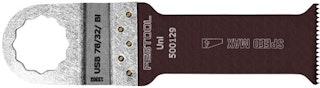 Festool Universal-Sägeblatt USB 78/32/Bi 5x