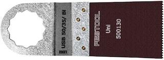 Festool Universal-Sägeblatt USB 50/35/Bi 5x