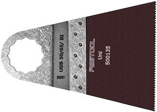 Festool Universal-Sägeblatt USB 50/65/Bi 5x