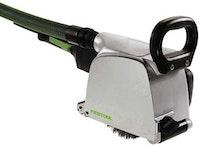 Festool Bürstmaschine BMS 180 E