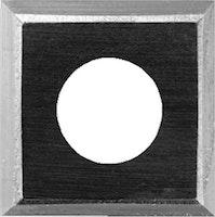 Festool Vorschneider CT-HK HW 14x14x2/6