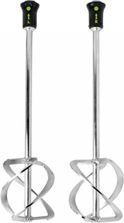 Festool Rührstab HS 3 DOUBLE 140x600 FF
