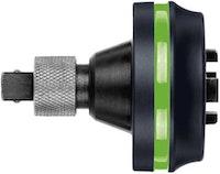 Festool Adapter AD-1/2 FF