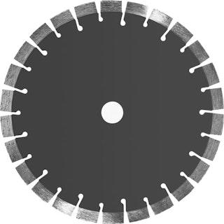 Festool Diamantscheibe C-D 125 PREMIUM
