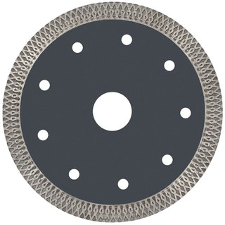 Festool Diamantscheibe TL-D125 PREMIUM