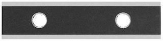 Festool Wendemesser CT-HK HW 80x13x2,2/3