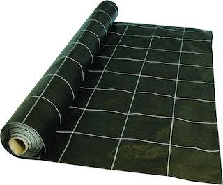 FIBERON Wurzelschutzvlies (geschnitten)-10 qm² 5 x 2 m