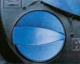 Filtoclear-Detailbild_2