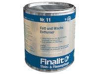 Finalit Nr. 11 Fett- und Wachsentferner (neutral)