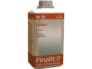 Finalit Nr. 39 Compact