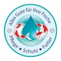 Alles Gute für Ihre Fische: Pflege - Schmutz - Futter