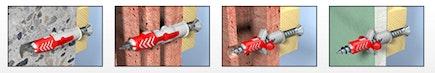 fischer-duopower-montagebilder
