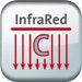 Flächenheizung Infrarot C