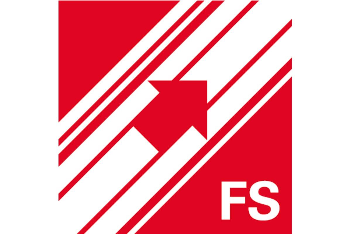 https://assets.koempf24.de/fs_normal/Metabo_Produktbild.jpg?auto=format&fit=max&h=800&q=75&w=1110&s=0e827efa080218ef289cdcab199cbe32