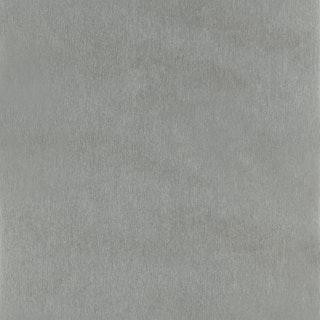 GAH Glattblech, Materialstärke 0,5 mm