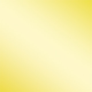 GAH Glattblech, Messing, 200 mm breit