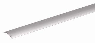 GAH Übergangsprofil, Alu, Breite 30mm, versch. Oberflächen