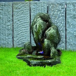 Gardenforma Wasserspiel Magod