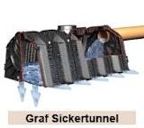 Graf Sickertunnel