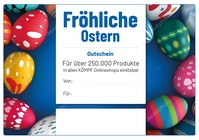 https://assets.koempf24.de/gift_card_preview_froehliche_ostern.jpg?auto=format&fit=max&h=800&q=75&w=1110&s=0f5bc6697c75a29a058bbeb3717657d3