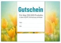https://assets.koempf24.de/gift_card_preview_fruehling.jpg?auto=format&fit=max&h=800&q=75&w=1110&s=31293696fea6785e6e35703a4142c482