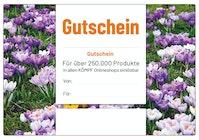 https://assets.koempf24.de/gift_card_preview_fruehling_1.jpg?auto=format&fit=max&h=800&q=75&w=1110&s=d13d731489bb9086dda6be2075599657