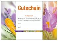 https://assets.koempf24.de/gift_card_preview_fruehling_2.jpg?auto=format&fit=max&h=800&q=75&w=1110&s=102c68ed608bc2029688098bbe077356
