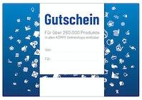 https://assets.koempf24.de/gift_card_preview_gutschein.jpg?auto=format&fit=max&h=800&q=75&w=1110