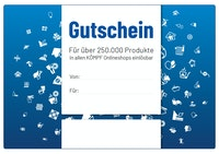 https://assets.koempf24.de/gift_card_preview_gutschein.jpg?auto=format&fit=max&h=800&q=75&w=1110&s=6303bbcbed0e09cd3f831c9a72b9c982