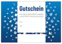 https://assets.koempf24.de/gift_card_preview_gutschein.jpg?auto=format&fit=max&h=800&q=75&w=1110&s=6303bbcbed0e09cd3f831c9a72b9c982