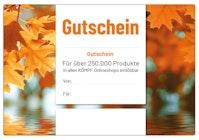 https://assets.koempf24.de/gift_card_preview_herbst_1.jpg?auto=format&fit=max&h=800&q=75&w=1110