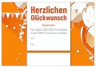 https://assets.koempf24.de/gift_card_preview_herzlichen_glueckwunsch.jpg?auto=format&fit=max&h=800&q=75&w=1110