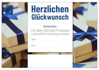 https://assets.koempf24.de/gift_card_preview_herzlichen_glueckwunsch_2.jpg?auto=format&fit=max&h=800&q=75&w=1110