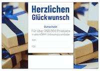 https://assets.koempf24.de/gift_card_preview_herzlichen_glueckwunsch_2.jpg?auto=format&fit=max&h=800&q=75&w=1110&s=7b776ebb4d0d03be3690915b7cd7ebf2