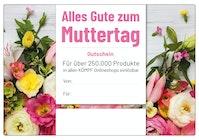 https://assets.koempf24.de/gift_card_preview_muttertag_2.jpg?auto=format&fit=max&h=800&q=75&w=1110&s=325fa30c27f551c86871b1be3659e745