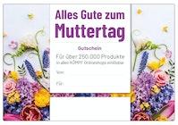 https://assets.koempf24.de/gift_card_preview_muttertag_3.jpg?auto=format&fit=max&h=800&q=75&w=1110&s=590c61bf6e1ace0246ae16db392bb96b