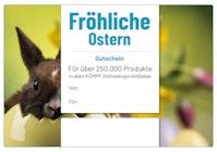 https://assets.koempf24.de/gift_card_preview_osterhase.jpg?auto=format&fit=max&h=800&q=75&w=1110&s=9468b0cc3c8752e3f4226271e3da11e1