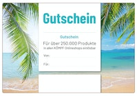 https://assets.koempf24.de/gift_card_preview_sommer_1.jpg?auto=format&fit=max&h=800&q=75&w=1110