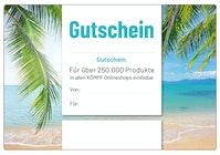 https://assets.koempf24.de/gift_card_preview_sommer_1.jpg?auto=format&fit=max&h=800&q=75&w=1110&s=9c79d7cdf984ad9a0d68d2f7428c1a4a
