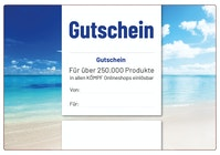 https://assets.koempf24.de/gift_card_preview_sommer_2.jpg?auto=format&fit=max&h=800&q=75&w=1110
